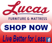 Lucas Furniture Store