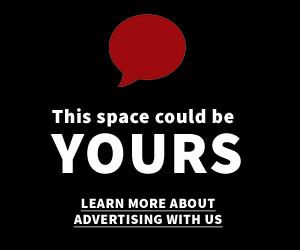 Your Ad Here - Carroll County Calendar