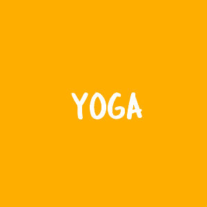 Yoga at the Library @ Delphi Public Library | Delphi | Indiana | United States